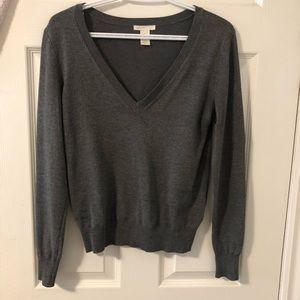 🎈2/20$🎈 H&M Long Sleeve Top